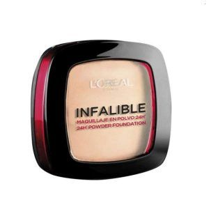 l-oreal-infalible-fdt-compact-maquillaje-compacto-n230