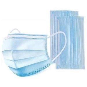 mascarillas-bolsa-10-unidades-proteccion