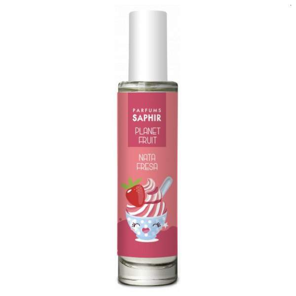 saphir-planet-fruit-edt-spray-30ml-fresa-y-nata