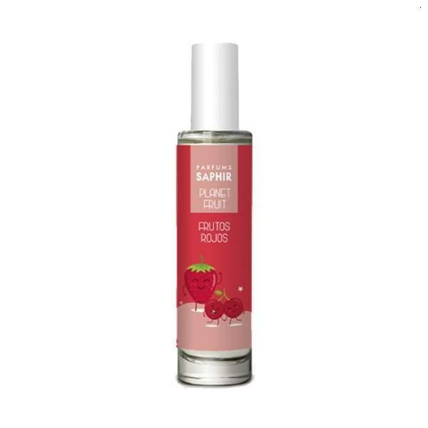 saphir-planet-fruit-edt-spray-30ml-frutos-rojos