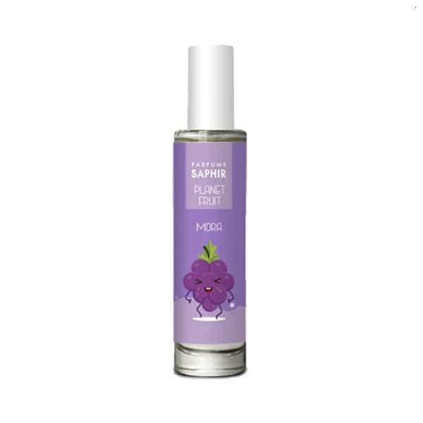 saphir-planet-fruit-edt-spray-30ml-mora