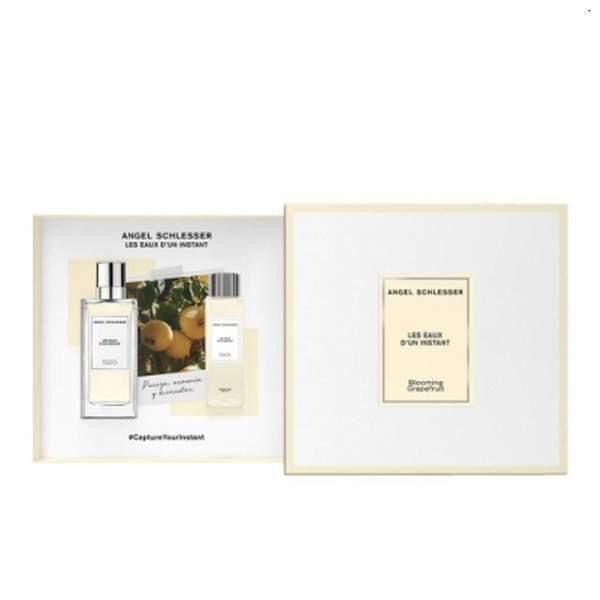 angel-schlesser-blooming-grapefruitcofre-edt-100ml-gel-100ml