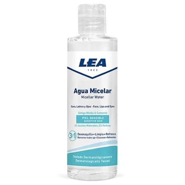 lea-agua-micelar-desmaquillante-200ml