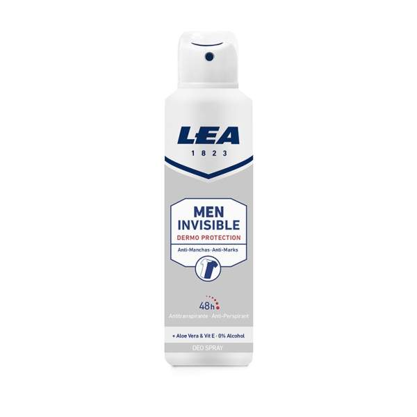 lea-deo-spray-dermo-protection-men-150ml