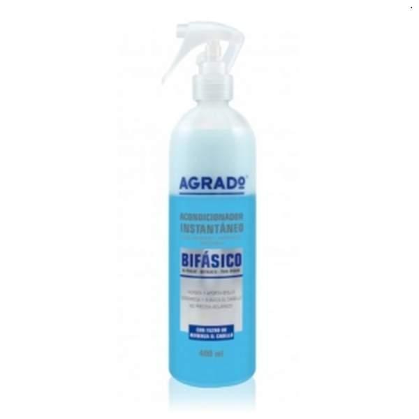 acondicionador-agrado-bifasico-400-ml