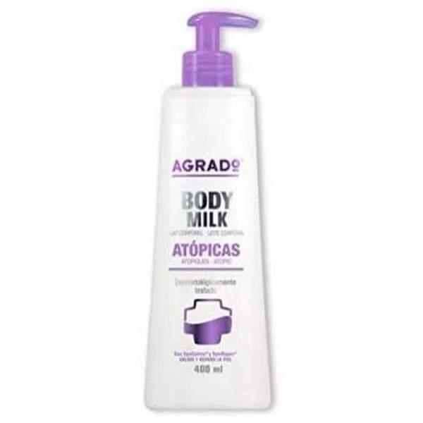 agrado-body-locion-400ml-pieles-atopicas