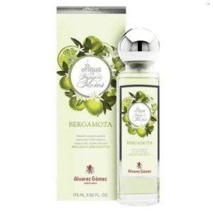alvarez-gomez-agua-fresca-de-flores-175ml-bergamota