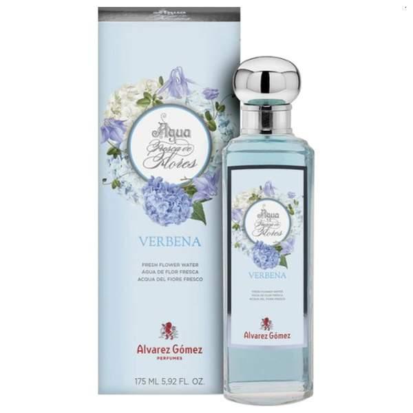 alvarez-gomez-agua-fresca-de-flores-175ml-verbena