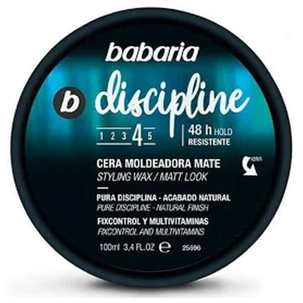 babaria-cera-moldeadora-100ml-mate