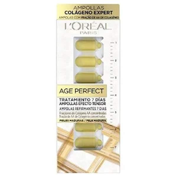 dermo-expertise-age-perfect-ampollas-7un