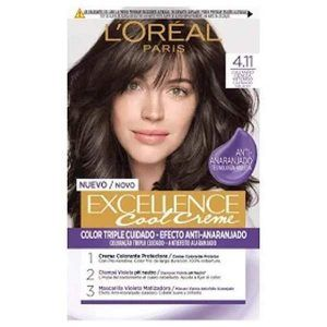 excellence-cool-tinte-4-11-brown