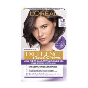 excellence-cool-tinte-5-11-light-brown