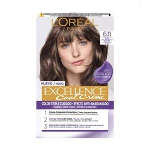 excellence-cool-tinte-6-11-dark-blond