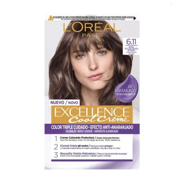 excellence-cool-tinte-6-11-dark-blond