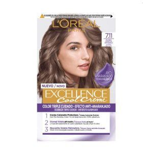 excellence-cool-tinte-7-11-blond