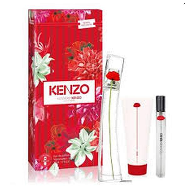 flower-by-kenzo-ep-50-vp-bl-75-ep-10