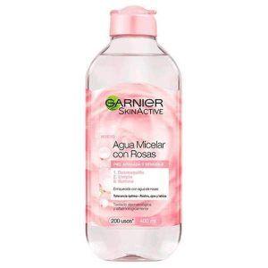 garnier-skin-natural-face-agua-micelar-rosas-400ml