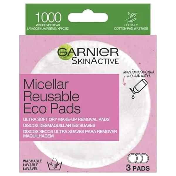 garnier-skin-natural-face-discos-desmaquilladores-reutilizables-3un
