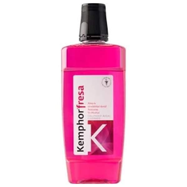 kemphor-colutorio-fluorado-frasco-500ml-fresa-junior