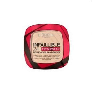 l-oreal-infalible-maquillaje-compacto-130