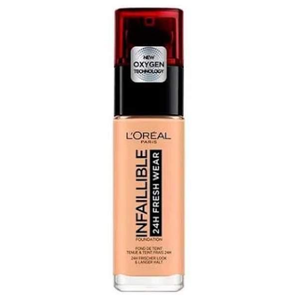l-oreal-infalible-maquillaje-fluido-renovacion-245