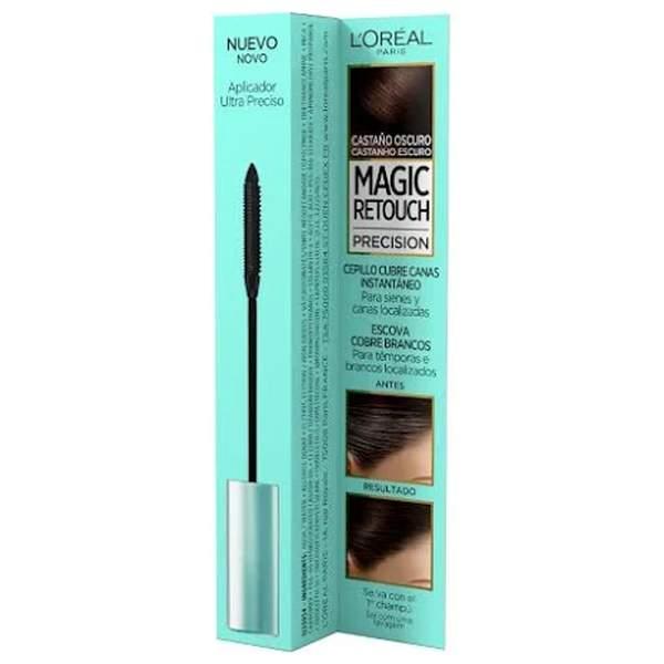 magic-retouch-precision-cepillo-num-2-castano-oscuro