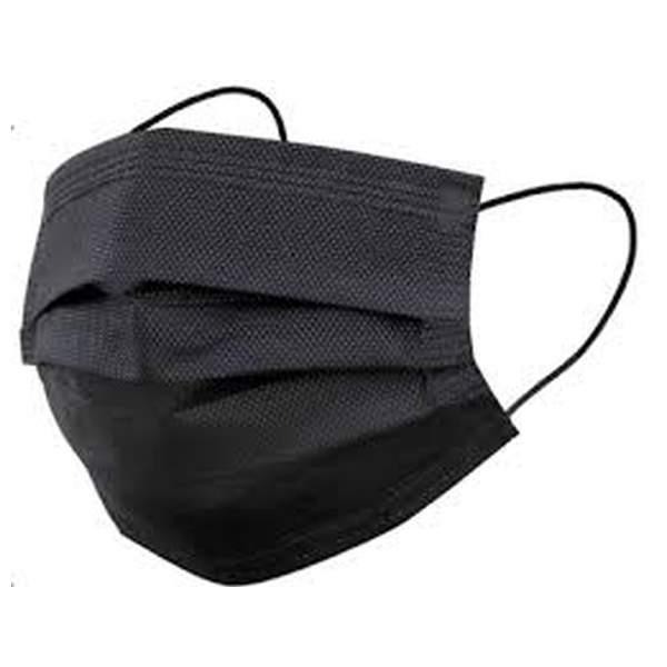 mascarillas-protectoras-negra-c-50-un