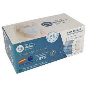 mascarillas-protectora-caja-50-unidades-madrid-espana