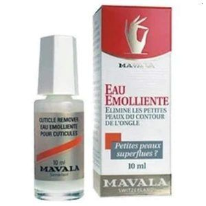 mavala-quitacuticulas-2