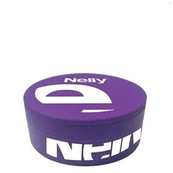nelly-actual-cera-n-05-pomade