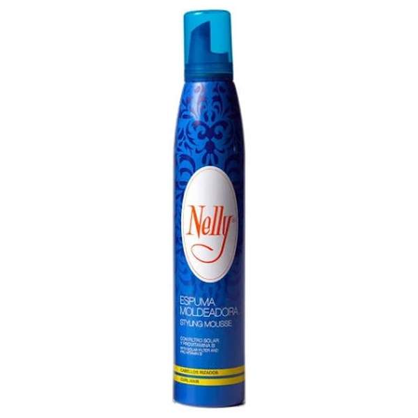 nelly-classic-espuma-300ml-c-rizados