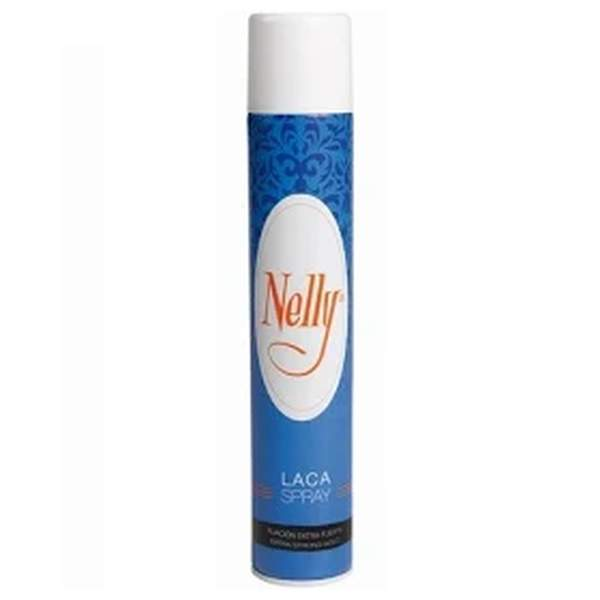 nelly-laca-400ml-spray-extrafuerte