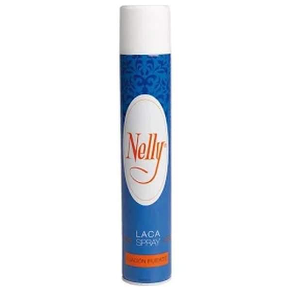 nelly-laca-400ml-spray-fuerte
