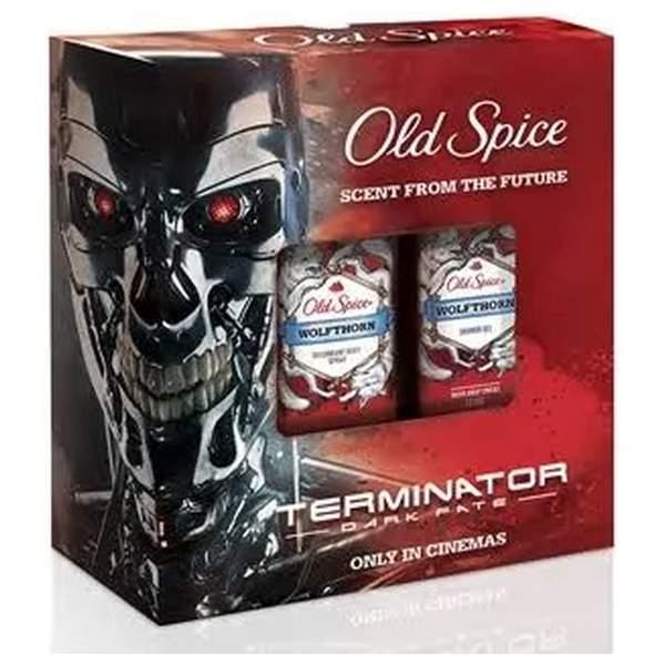 old-spice-wolf-set-deo-spray-150ml-gel-250ml