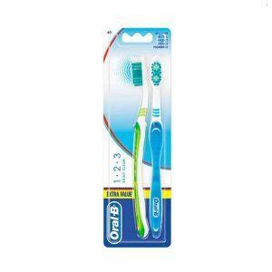 oral-b-cepillo-dental-123-shiny-clean-medio-2un