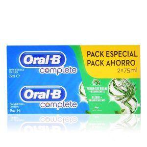 oral-b-pasta-dental-75ml-complete-enjuague-blanqueador-pack-duplo