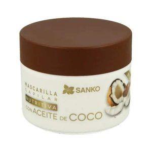 sanko-mascarilla-coco-300ml