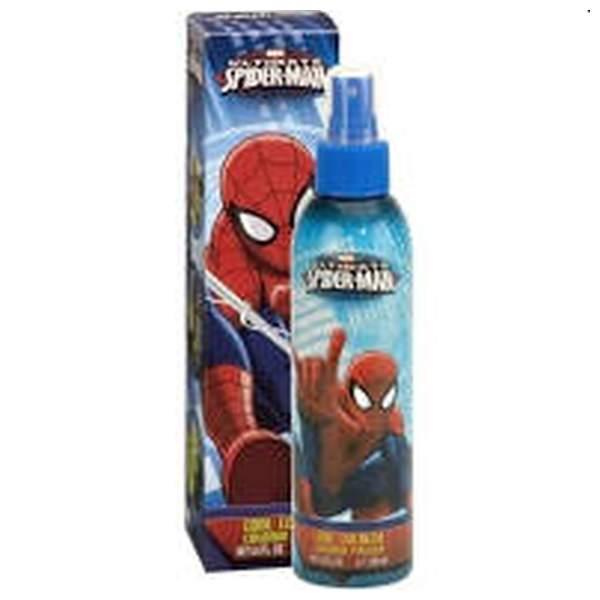 spiderman-colonia-fresca-200ml
