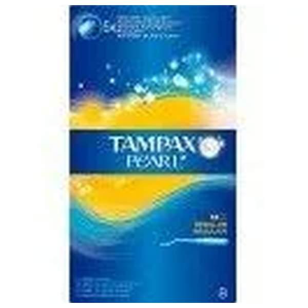 tampax-pearl-tampones-regular-8un