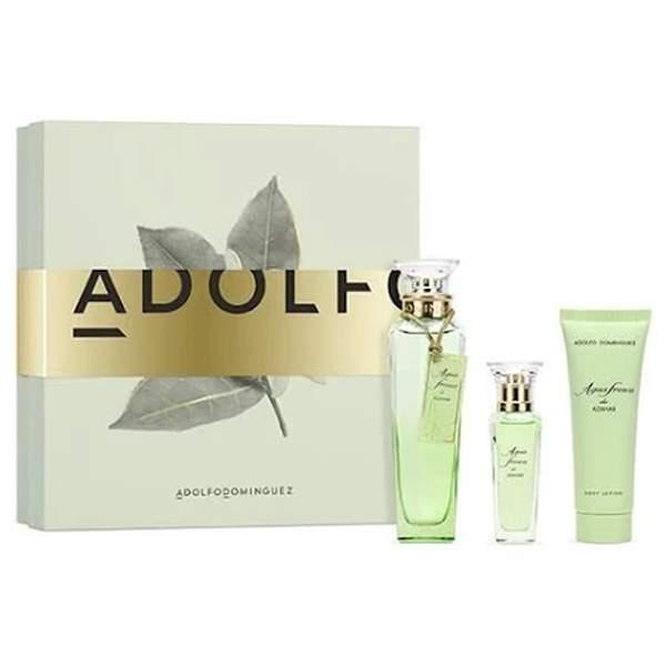 adolfo-dominguez-agra-fresca-azahar-set-edt-120ml-edt-30ml-body-75ml