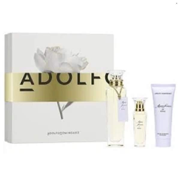 adolfo-dominguez-agua-fresca-de-rosas-set-edt-120ml-edt-30ml-body-75ml