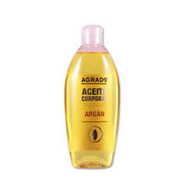 aceite-corporal-agrado-300ml-argan