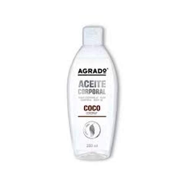 aceite-corporal-agrado-300ml-coco