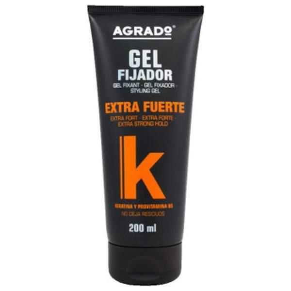 agrado-gel-fijador-keratina-200ml-extrafuerte