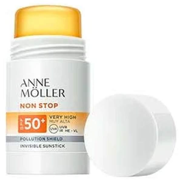 anne-moller-balsamo-labial-non-stop-sunstick-spf50-25gms