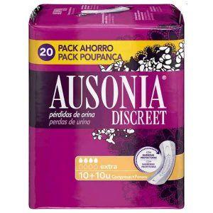 ausonia-discreet-compresa-incontienencia-extra-20un