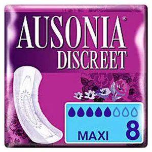 ausonia-discreet-compresa-incontinencia-maxi-8un