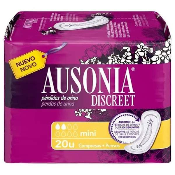 ausonia-discreet-compresa-incontinencia-mini-20un