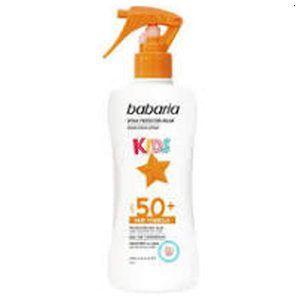 babaria-infantil-spray-protector-solar-f50-200ml