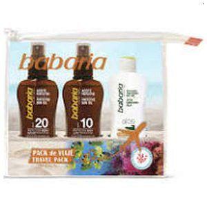 babaria-neceser-aceites-100ml-aceite-f20-aceite-f10-balsamo-aloe